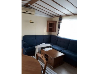 Mobil-home Occasion 3 chambres